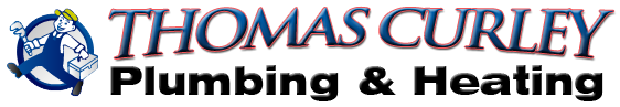 Thomas Curley plumbing and heating