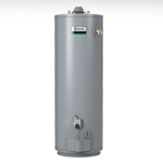 Hot Water Heater Repair and Installation in Manhasset