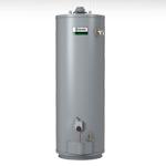 Hot Water Heater Repair and Installation in Manhasset