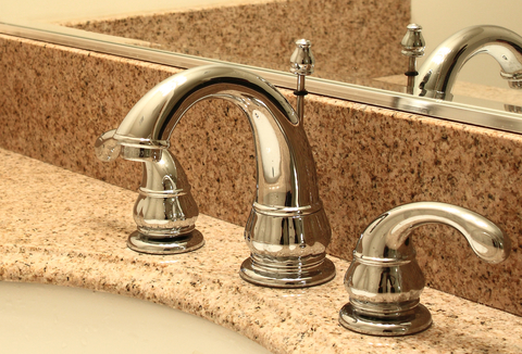 Faucets and Fixtures in Great Neck